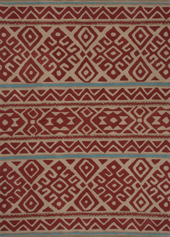 Jaipur Rugs - Traditions Made 8x11 Rug - MMT15