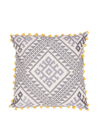 Jaipur Rugs - Traditions Made Throw Pillow - MNP01