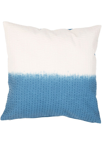 Jaipur Rugs - Traditions Made Throw Pillow - MNP12