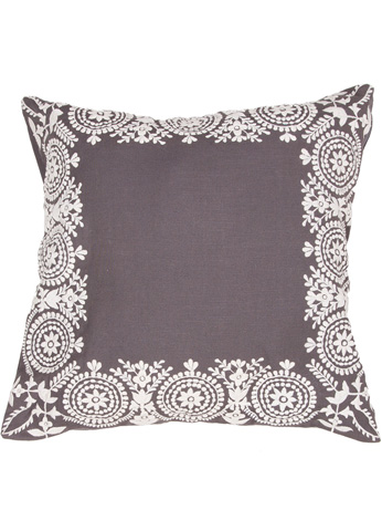 Jaipur Rugs - Traditions Made Throw Pillow - MNP26