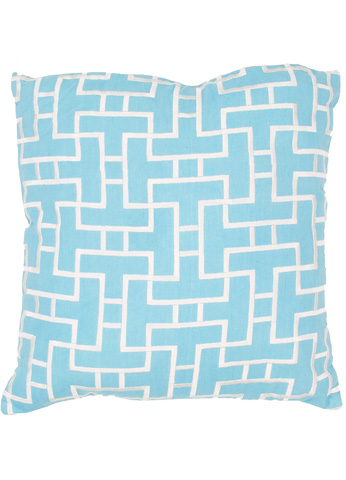Jaipur Rugs - Modena Throw Pillow - MOA12