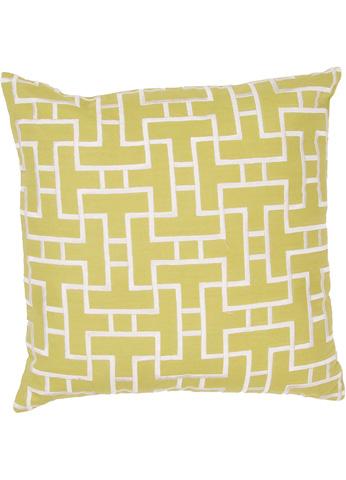 Jaipur Rugs - Modena Throw Pillow - MOA13