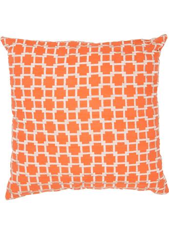 Jaipur Rugs - Modena Throw Pillow - MOA15