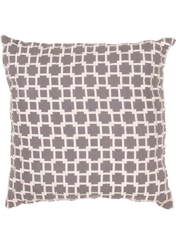 Jaipur Rugs - Modena Throw Pillow - MOA16