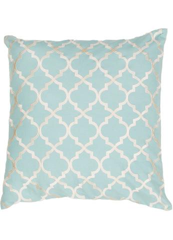 Jaipur Rugs - Modena Throw Pillow - MOA19