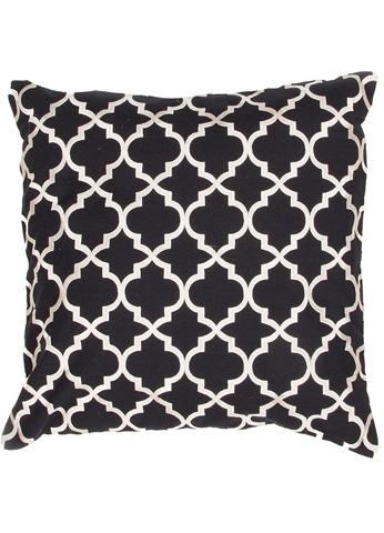 Jaipur Rugs - Modena Throw Pillow - MOA22
