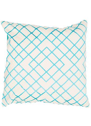 Jaipur Rugs - Modena Throw Pillow - MOA23