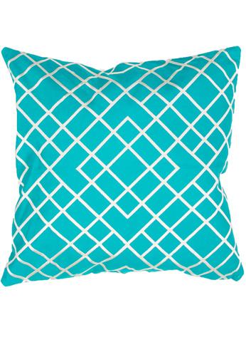 Jaipur Rugs - Modena Throw Pillow - MOA24