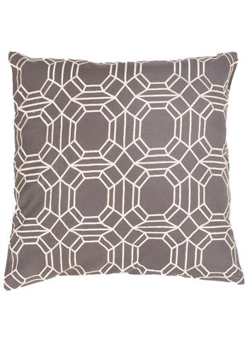Jaipur Rugs - Modena Throw Pillow - MOA26