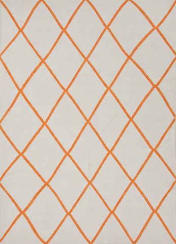 Jaipur Rugs - Maroc 8x10 Rug - MR04