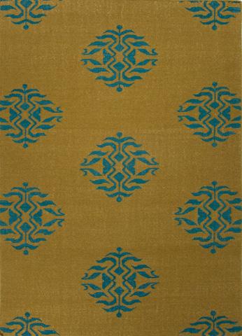 Jaipur Rugs - Maroc 8x10 Rug - MR122