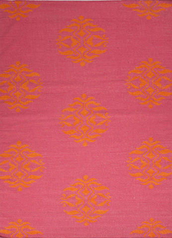 Jaipur Rugs - Maroc 8x10 Rug - MR15