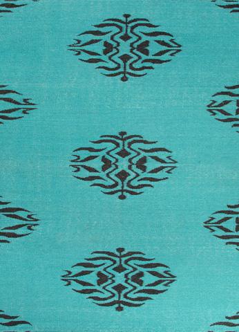 Jaipur Rugs - Maroc 8x10 Rug - MR75