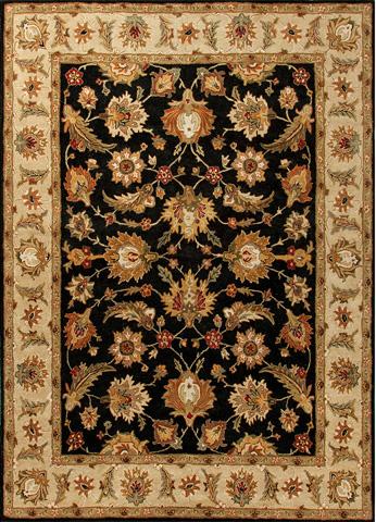 Jaipur Rugs - Mythos 8x10 Rug - MY03