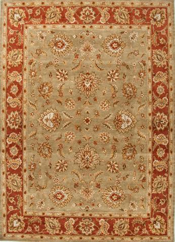 Jaipur Rugs - Mythos 8x10 Rug - MY05