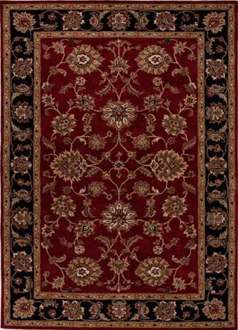 Jaipur Rugs - Mythos 8x10 Rug - MY08