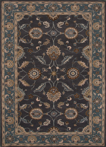 Jaipur Rugs - Mythos 8x10 Rug - MY17