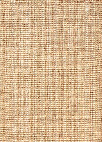 Jaipur Rugs - Naturals Lucia 8x10 Rug - NAL01