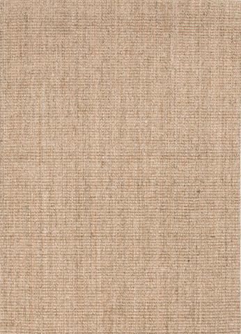 Jaipur Rugs - Naturals Sanibel 8x10 Rug - NAS02