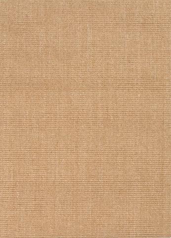Jaipur Rugs - Naturals Sanibel 8x10 Rug - NAS04