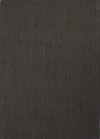 Jaipur Rugs - Naturals Sanibel 8x10 Rug - NAS06