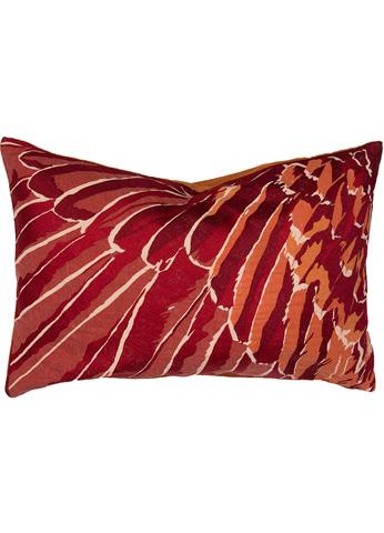 Jaipur Rugs - National Geographic Throw Pillow - NGP09