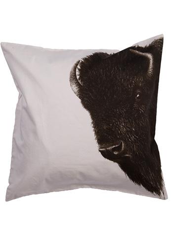Jaipur Rugs - National Geographic Throw Pillow - NGP12