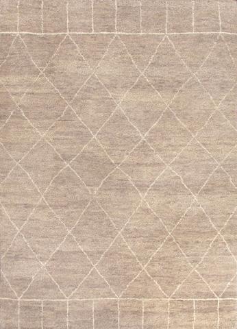 Jaipur Rugs - Nostalgia 8x10 Rug - NS06