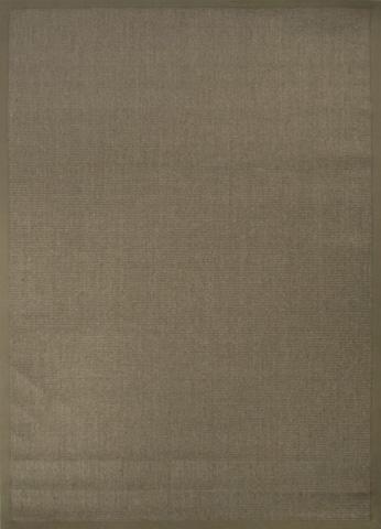 Jaipur Rugs - Naturals Sanibel 8x10 Rug - NSP01