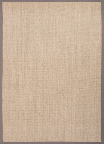 Jaipur Rugs - Naturals Sanibel 8x10 Rug - NSP04