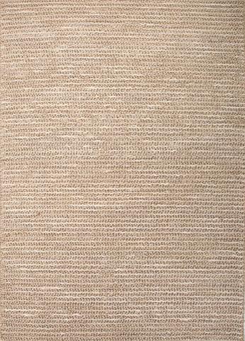 Jaipur Rugs - Naturals Seaside 8x10 Rug - NSS04