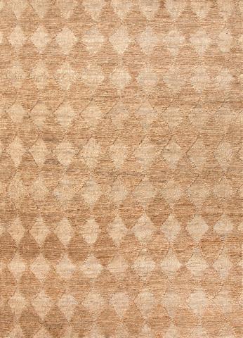 Jaipur Rugs - Naturals Treasure 8x10 Rug - NTA03