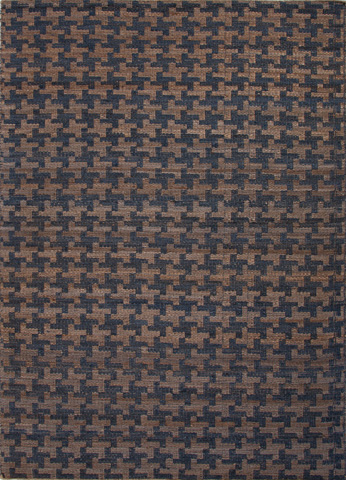 Jaipur Rugs - Naturals Treasure 8x10 Rug - NTA19