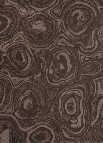 Jaipur Rugs - National Geographic 8x10 Rug - NTP02