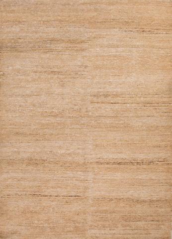 Jaipur Rugs - Natural Santo 8x10 Rug - NTS01