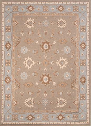 Jaipur Rugs - Orient 8x10 Rug - ORE09