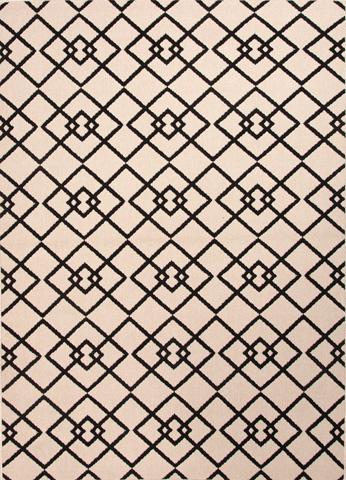 Jaipur Rugs - Patio Indoor/Outdoor 8x10 Rug - PAO01