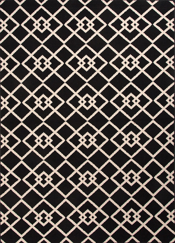 Jaipur Rugs - Patio Indoor/Outdoor 8x10 Rug - PAO02