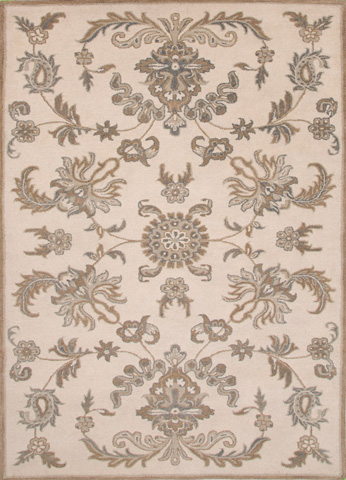Jaipur Rugs - Pendant 8x11 Rug - PEN01