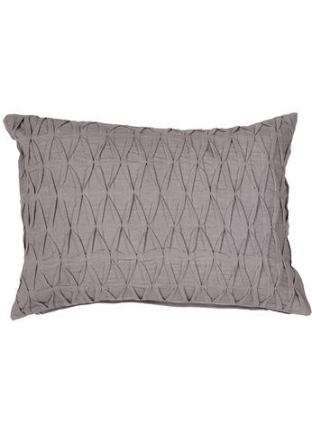 Jaipur Rugs - Petal Throw Pillow - PET01