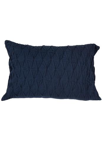 Jaipur Rugs - Petal Throw Pillow - PET03