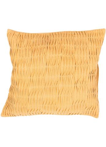 Jaipur Rugs - Petal Throw Pillow - PET06