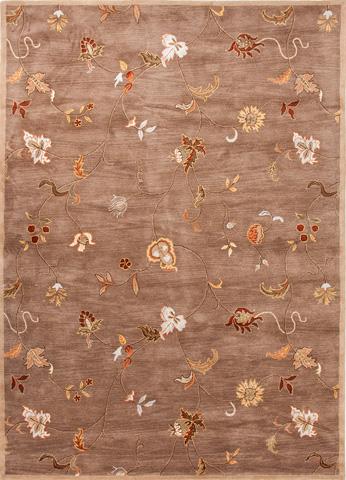 Jaipur Rugs - Poeme 8x10 Rug - PM01