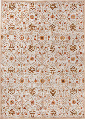 Jaipur Rugs - Poeme 8x10 Rug - PM03