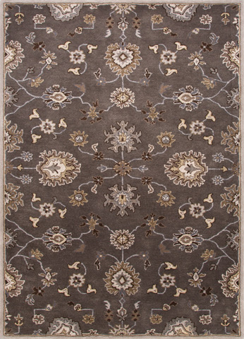 Image of Poeme 8x10 Rug