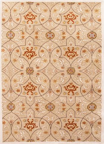 Jaipur Rugs - Poeme 8x10 Rug - PM113