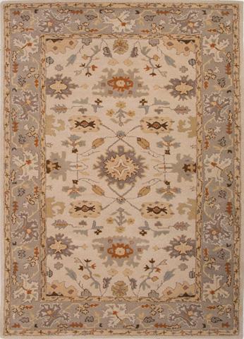 Jaipur Rugs - Poeme 8x10 Rug - PM123