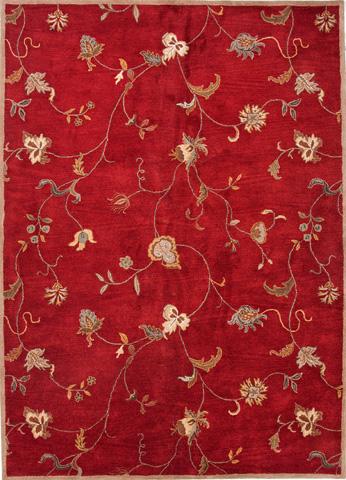 Jaipur Rugs - Poeme 8x10 Rug - PM41