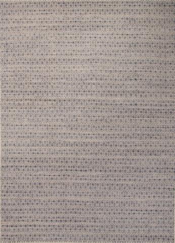 Jaipur Rugs - Prism 8x10 Rug - PRM01