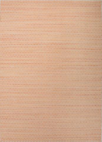 Jaipur Rugs - Prism 8x10 Rug - PRM02
